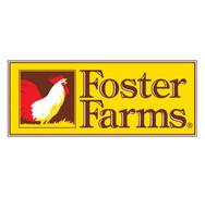 foster_farms_logo.jpg