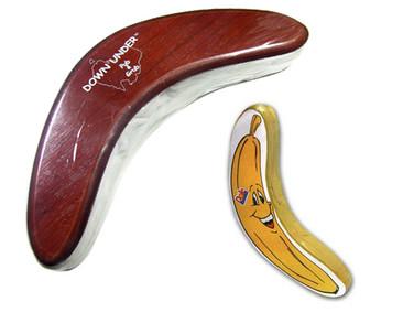 ct005 boomerang