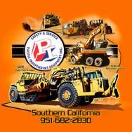 pi-safety-service-construction-vehicles.jpg
