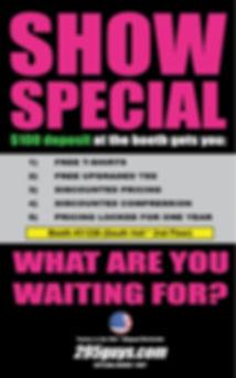 sema-show-special-flyer.jpg