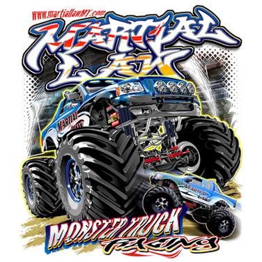 martial-law-monster-truck.jpg