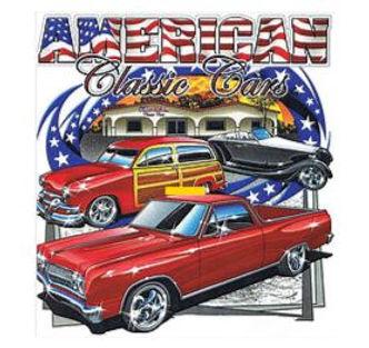 american_classic_car.jpg