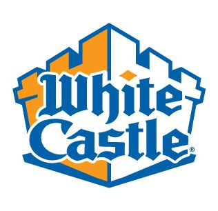 white_castle.jpg