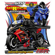 mirock-racing-motorcycles.jpg