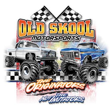 old-school-monster-trucks.jpg