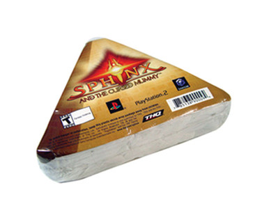 ct058 pyramid