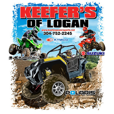 keefers-off-road-powersports.jpg