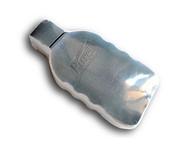 ct097 Hand soap bottle