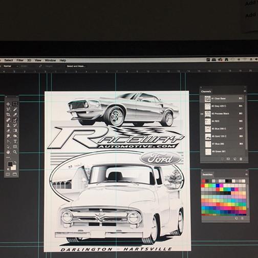 custom-graphic-design.JPG