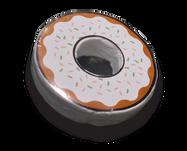 ct188 Donut