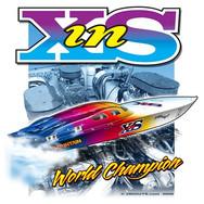 world-champion-speed-boat.jpg