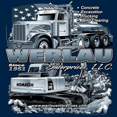 werlau-construction-vehicles.jpg