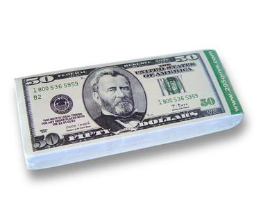 ct024 dollarbill
