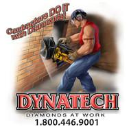 dynatech-diamond-blade.jpg