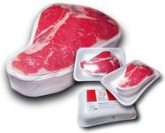 ct066 steak