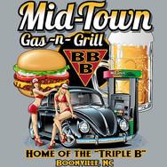 gas-grille-t-shirt-design.jpg