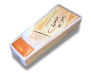 ct176 Sunscreen tube