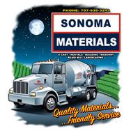 sonoma-material-cement-truck.jpg