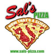 sals-pizza-custom-screen-print-t-shirt-d