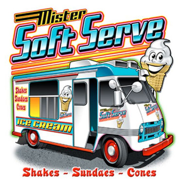 soft-serve-t-shirt-design.jpg