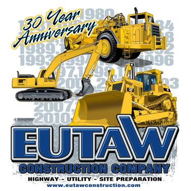 eutaw-construction-company-design.jpg