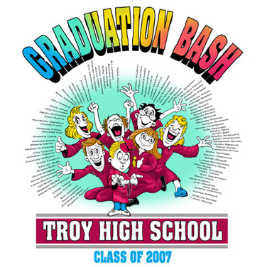 graduation-bash.jpg