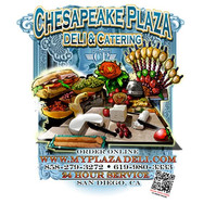 delli-and-catering-t-shirt-design.jpg