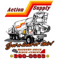 action-supply-concrete-truck.jpg
