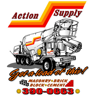 action-supply-concrete-truck.jpg