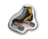 ct102 Roller skate