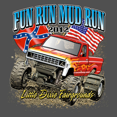 fun-run-mud-run.jpg