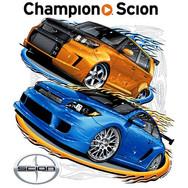 champion-scion-screen-printing-design.jp