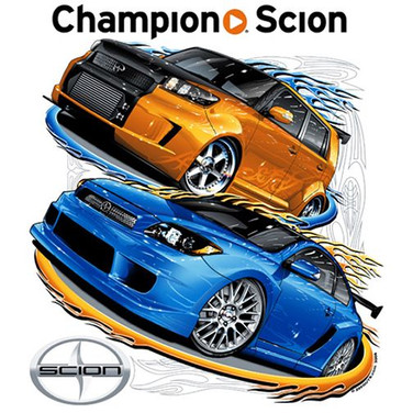champion-scion-screen-printing-design.jp
