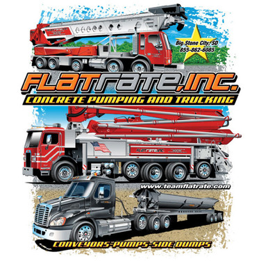 flaterate-concrete-pump-truck.jpg