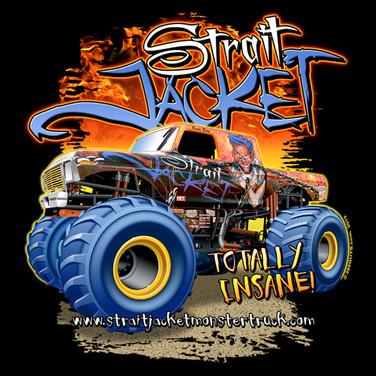 strait-jacket-monster-truck.jpg