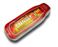 ct008 energydrink