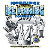 ice-fishing-tournament-t-shirt-design