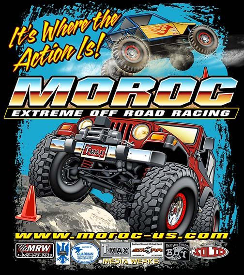 moroc-extreme-off-road-racing