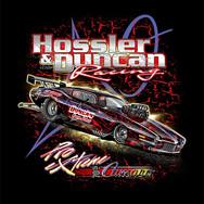 drag-race-shirt-design.jpg