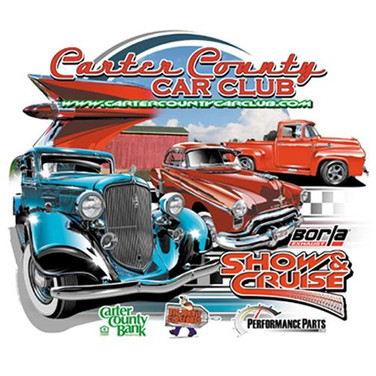 carter-county-car-club-t-shirt-design.jp