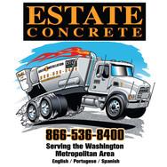 estate-concrete.jpg