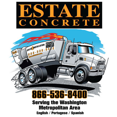 estate-concrete.jpg
