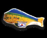 ct179 Fish