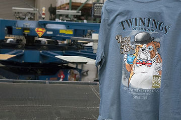 twinings_screen_printedt-shirt.jpg