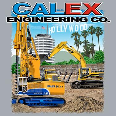 calex-engineering-hollywood-construction.jpg
