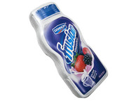 ct073 smoothie bottle