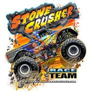stone-crusher-monster-truck.jpg