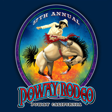 poway-rodeo-cowboy-riding-horse.jpg