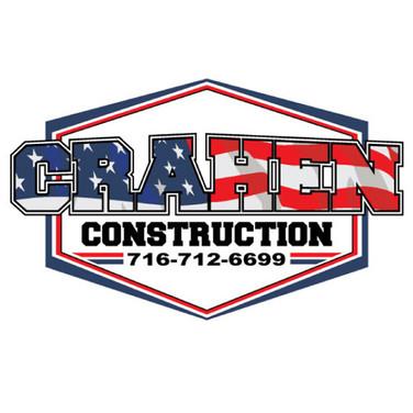 crahen-construction-logo.jpg