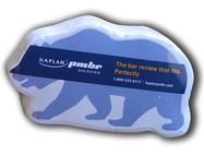 ct113 California bear